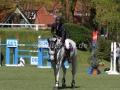 IMG_4052 Nicola Philippaerts u. Zilverstar T (Hamburg 2016)