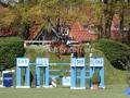IMG_4379-Felix-Hassmann-u.-Horse-Gym s-Balance-Hamburg-2016