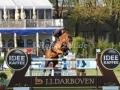 IMG_3424-Felix-Hassmann-u.-Horse-Gyms-Balance-Hamburg-2016