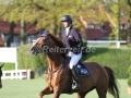 IMG_3430-Felix-Hassmann-u.-Horse-Gyms-Balance-Hamburg-2016
