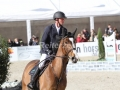 IMG_2124 Bastian Freese u. Quick Step 8 (Hagen 2016)
