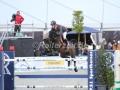 IMG_2237-Tim-Rieskamp-Goedeking-u.-Quapitola-de-Beaufour-Hagen-2016