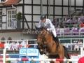 IMG_9613 Christopher Kläsener u. Queen Luca (Noerten-Hardenberg 2016)