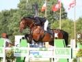 IMG_1301 Alessa Hennings u. Lukas 851 (Tasdorf 2016)