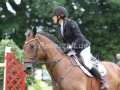 IMG_1560 Ana Carolina Sandoval Munoz u. Cliffhanger (Tasdorf 2016)