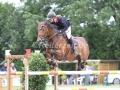 IMG_1661 Charlott Saggau u. Feruccio TT (Tasdorf 2016)