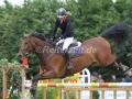 IMG_1664 Charlott Saggau u. Feruccio TT (Tasdorf 2016)