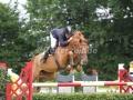 IMG_1831 Christopher Frazer u. Amber 115 (Tasdorf 2016)