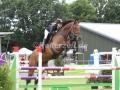 IMG_0243 Pheline Ahlmann u. Queen Windsor (Tasdorf 2016)