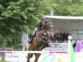 IMG_0367 Philipp Battermann u. For You 44 (Tasdorf 2016)