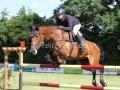 IMG_0896 Eike Bollmann-Paulsen u. Shirley 109 (Tasdorf 2016)