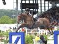 IMG_5313 Sergio Alvarez Moya u. G and C Quitador Rochelais (Aachen 2015)