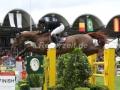 IMG_5318 Sergio Alvarez Moya u. G and C Quitador Rochelais (Aachen 2015)