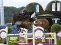 IMG_3796 Thomas Weinberg u. Crass Clausi (Aachen 2015)