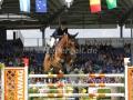 IMG_3873 Edwina Tops-Alexander u. Clinton (Aachen 2015)