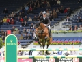 IMG_3887 Marcus Ehning u. Cannonball du Tultia (Aachen 2015)