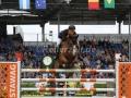 IMG_3929 Eduardo Alvarez Aznar u. Top Lulu (Aachen 2015)