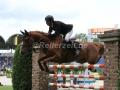 IMG_3933 Eduardo Alvarez Aznar u. Top Lulu (Aachen 2015)