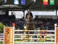 IMG_3994 Roger Yves Bost u. Tenor de Lormay (Aachen 2015)