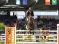 IMG_3995 Roger Yves Bost u. Tenor de Lormay (Aachen 2015)