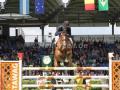 IMG_4005 Rodrigo Pessoa u. Hilgarie (Aachen 2015)