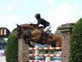 IMG_4027 Lauren Hough u. Upfront (Aachen 2015)