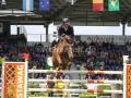 IMG_4065-Felix-Hassmann-u.-Horse-Gyms-Balance-Aachen-2015