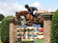 IMG_4070-Felix-Hassmann-u.-Horse-Gyms-Balance-Aachen-2015