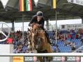 IMG_4189 Marcel Marschall u. Undercontract (Aachen 2015)