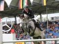 IMG_4221 Andre Thieme u. Conthendrix (Aachen 2015)
