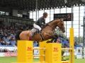IMG_4227 Jeroen Dubbeldam u. Ferrero van Overis (Aachen 2015)