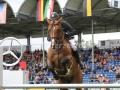 IMG_4232 Jeroen Dubbeldam u. Ferrero van Overis (Aachen 2015)