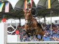 IMG_4233 Jeroen Dubbeldam u. Ferrero van Overis (Aachen 2015)