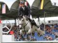IMG_4253 Felix Hassmann u. Cayenne WZ (Aachen 2015)