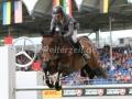 IMG_4314 Pius Schwizer u. Sibell du Gisors (Aachen 2015)