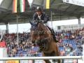 IMG_4323-Marlon-Modolo-Zanotelli-u.-Sweet-de-Beaufour-Aachen-2015