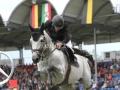 IMG_4334 Roger Yves Bost u. Pegase du Murier (Aachen 2015)