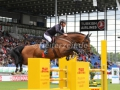IMG_4360 Denis Lynch u. All Star 5 (Aachen 2015)