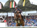 IMG_4363 Denis Lynch u. All Star 5 (Aachen 2015)