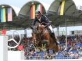 IMG_4364 Denis Lynch u. All Star 5 (Aachen 2015)