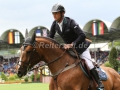IMG_4366 Denis Lynch u. All Star 5 (Aachen 2015)