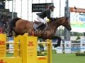 IMG_4440 Patrice Delaveau u. Carinjo HDC (Aachen 2015)