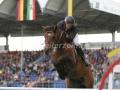 IMG_4442 Patrice Delaveau u. Carinjo HDC (Aachen 2015)