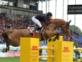 IMG_4449 Bertram Allen u. Quiet Easy 4 (Aachen 2015)