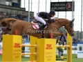 IMG_4450 Bertram Allen u. Quiet Easy 4 (Aachen 2015)
