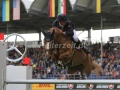IMG_4454 Bertram Allen u. Quiet Easy 4 (Aachen 2015)