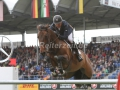 IMG_4500 Kent Farrington u. Blue Angel (Aachen 2015)