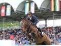 IMG_4553 Kent Farrington u. Blue Angel (Aachen 2015)