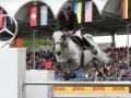 IMG_4604 Roger Yves Bost u. Pegase du Murier (Aachen 2015)