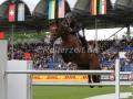 IMG_4628 Patrice Delaveau u. Carinjo HDC (Aachen 2015)